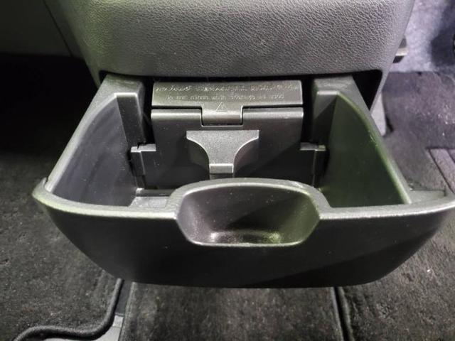 ハイウェイスターVセレクション 純正7型ナビ/アランドビューモニター/セーフティパックA/両側電動/車線逸脱防止支援システム/ヘッドランプ LED/EBD付ABS/横滑り防止装置/アイドリングストップ/エアバッグ 運転席(17枚目)