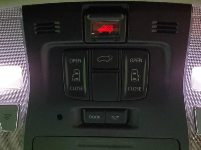 Z Gエディション セーフティセンス/両側パワスラ/パワスラ/パーキングアシスト バックガイド/電動バックドア/ヘッドランプ LED/EBD付ABS/横滑り防止装置/エアバッグ 運転席/エアバッグ 助手席 革シート(13枚目)