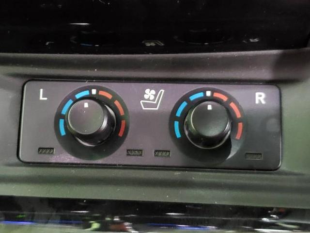 Z Gエディション セーフティセンス/両側パワスラ/パワスラ/パーキングアシスト バックガイド/電動バックドア/ヘッドランプ LED/EBD付ABS/横滑り防止装置/エアバッグ 運転席/エアバッグ 助手席 革シート(16枚目)