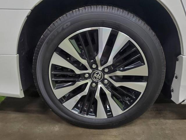 Z Gエディション セーフティセンス/両側パワスラ/パワスラ/パーキングアシスト バックガイド/電動バックドア/ヘッドランプ LED/EBD付ABS/横滑り防止装置/エアバッグ 運転席/エアバッグ 助手席 革シート(18枚目)