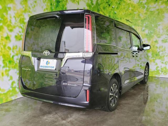 Xi 社外 ナビ/電動スライドドア/衝突被害軽減ブレーキ/車線逸脱防止支援システム/ヘッドランプ LED/ETC/EBD付ABS/横滑り防止装置/アイドリングストップ/クルーズコントロール バックカメラ(3枚目)
