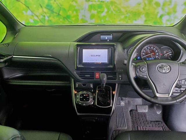 Xi 社外 ナビ/電動スライドドア/衝突被害軽減ブレーキ/車線逸脱防止支援システム/ヘッドランプ LED/ETC/EBD付ABS/横滑り防止装置/アイドリングストップ/クルーズコントロール バックカメラ(4枚目)