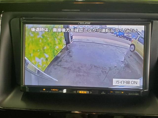 Xi 社外 ナビ/電動スライドドア/衝突被害軽減ブレーキ/車線逸脱防止支援システム/ヘッドランプ LED/ETC/EBD付ABS/横滑り防止装置/アイドリングストップ/クルーズコントロール バックカメラ(10枚目)