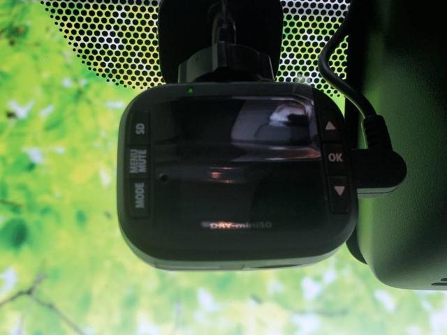 Xi 社外 ナビ/電動スライドドア/衝突被害軽減ブレーキ/車線逸脱防止支援システム/ヘッドランプ LED/ETC/EBD付ABS/横滑り防止装置/アイドリングストップ/クルーズコントロール バックカメラ(12枚目)