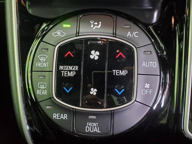Xi 社外 ナビ/電動スライドドア/衝突被害軽減ブレーキ/車線逸脱防止支援システム/ヘッドランプ LED/ETC/EBD付ABS/横滑り防止装置/アイドリングストップ/クルーズコントロール バックカメラ(13枚目)