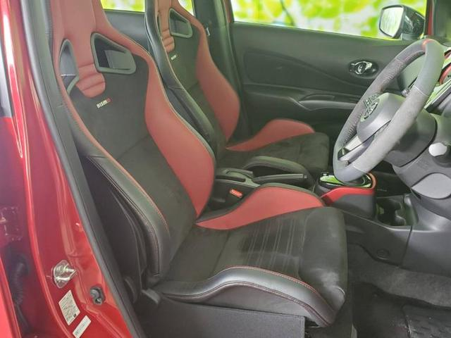 eパワーニスモS 純正 7インチ メモリーナビ/シート ハーフレザー/ヘッドランプ LED/ETC/EBD付ABS/横滑り防止装置/アイドリングストップ/TV/エアバッグ 運転席/エアバッグ 助手席/アルミホイール(5枚目)