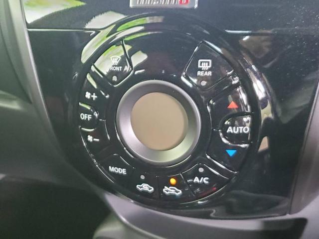 eパワーニスモS 純正 7インチ メモリーナビ/シート ハーフレザー/ヘッドランプ LED/ETC/EBD付ABS/横滑り防止装置/アイドリングストップ/TV/エアバッグ 運転席/エアバッグ 助手席/アルミホイール(11枚目)