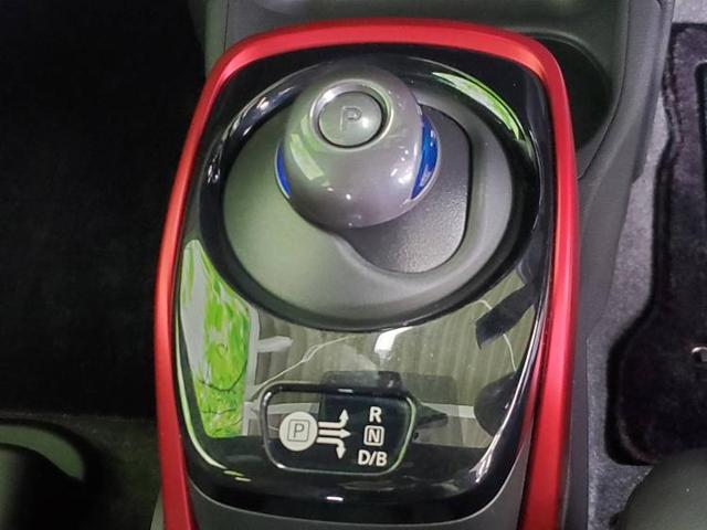 eパワーニスモS 純正 7インチ メモリーナビ/シート ハーフレザー/ヘッドランプ LED/ETC/EBD付ABS/横滑り防止装置/アイドリングストップ/TV/エアバッグ 運転席/エアバッグ 助手席/アルミホイール(12枚目)