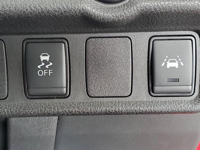 eパワーニスモS 純正 7インチ メモリーナビ/シート ハーフレザー/ヘッドランプ LED/ETC/EBD付ABS/横滑り防止装置/アイドリングストップ/TV/エアバッグ 運転席/エアバッグ 助手席/アルミホイール(15枚目)