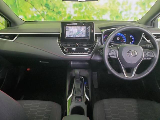 G Z 純正 7インチ HDDナビ/車線逸脱防止支援システム/ヘッドランプ LED/ETC/EBD付ABS/横滑り防止装置/TV/エアバッグ 運転席/エアバッグ 助手席/エアバッグ サイド/アルミホイール(4枚目)
