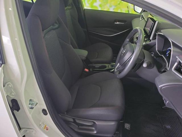 G Z 純正 7インチ HDDナビ/車線逸脱防止支援システム/ヘッドランプ LED/ETC/EBD付ABS/横滑り防止装置/TV/エアバッグ 運転席/エアバッグ 助手席/エアバッグ サイド/アルミホイール(5枚目)