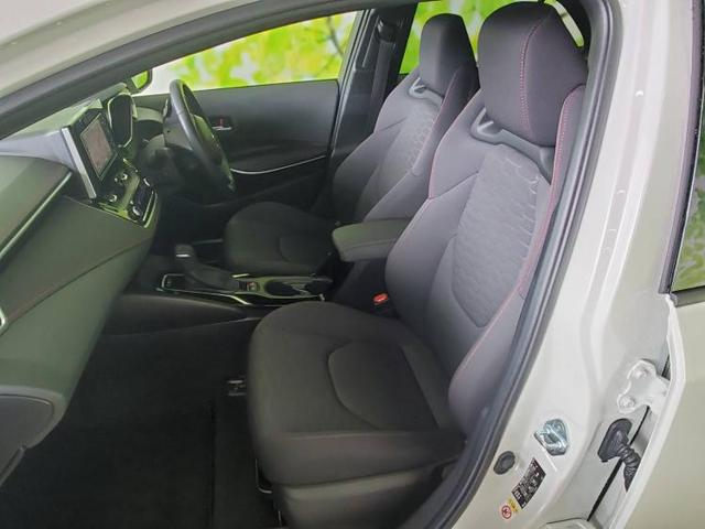 G Z 純正 7インチ HDDナビ/車線逸脱防止支援システム/ヘッドランプ LED/ETC/EBD付ABS/横滑り防止装置/TV/エアバッグ 運転席/エアバッグ 助手席/エアバッグ サイド/アルミホイール(6枚目)