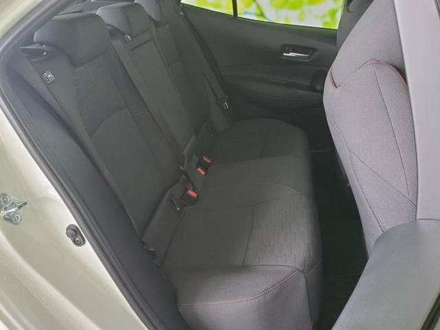 G Z 純正 7インチ HDDナビ/車線逸脱防止支援システム/ヘッドランプ LED/ETC/EBD付ABS/横滑り防止装置/TV/エアバッグ 運転席/エアバッグ 助手席/エアバッグ サイド/アルミホイール(7枚目)
