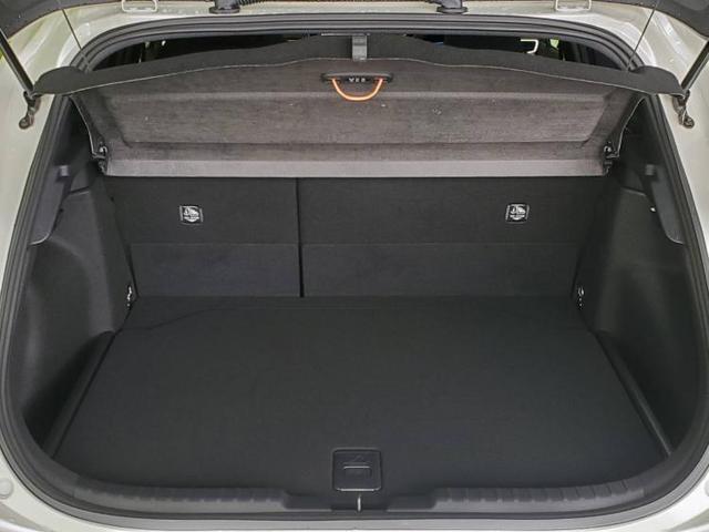 G Z 純正 7インチ HDDナビ/車線逸脱防止支援システム/ヘッドランプ LED/ETC/EBD付ABS/横滑り防止装置/TV/エアバッグ 運転席/エアバッグ 助手席/エアバッグ サイド/アルミホイール(8枚目)