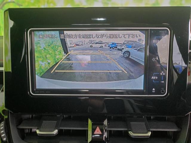 G Z 純正 7インチ HDDナビ/車線逸脱防止支援システム/ヘッドランプ LED/ETC/EBD付ABS/横滑り防止装置/TV/エアバッグ 運転席/エアバッグ 助手席/エアバッグ サイド/アルミホイール(10枚目)