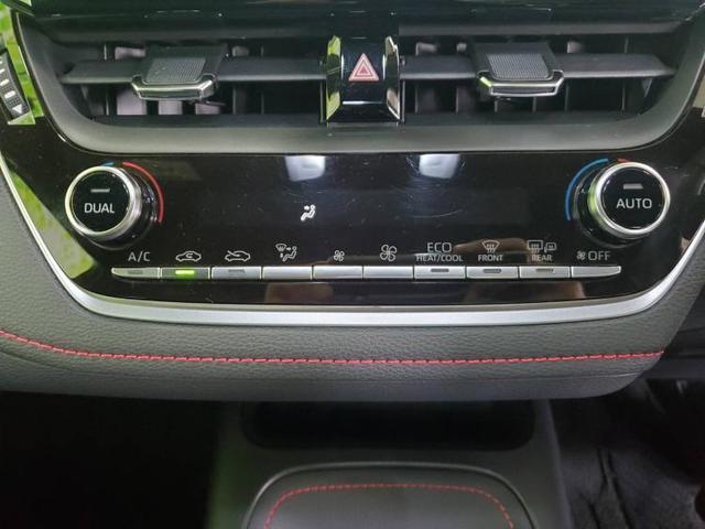 G Z 純正 7インチ HDDナビ/車線逸脱防止支援システム/ヘッドランプ LED/ETC/EBD付ABS/横滑り防止装置/TV/エアバッグ 運転席/エアバッグ 助手席/エアバッグ サイド/アルミホイール(13枚目)