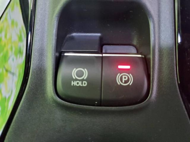 G Z 純正 7インチ HDDナビ/車線逸脱防止支援システム/ヘッドランプ LED/ETC/EBD付ABS/横滑り防止装置/TV/エアバッグ 運転席/エアバッグ 助手席/エアバッグ サイド/アルミホイール(14枚目)