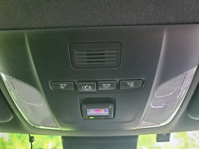 G Z 純正 7インチ HDDナビ/車線逸脱防止支援システム/ヘッドランプ LED/ETC/EBD付ABS/横滑り防止装置/TV/エアバッグ 運転席/エアバッグ 助手席/エアバッグ サイド/アルミホイール(16枚目)