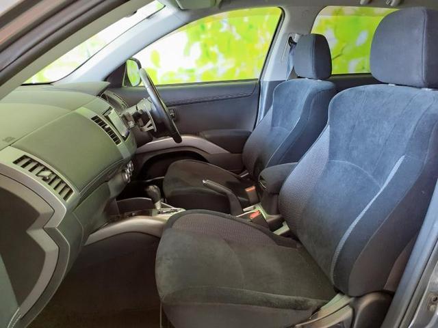4WD_24G 社外 7インチ メモリーナビ/ヘッドランプ HID/ETC/TV/アルミホイール/キーレスエントリー/オートエアコン/取扱説明書・保証書 4WD HIDヘッドライト(6枚目)