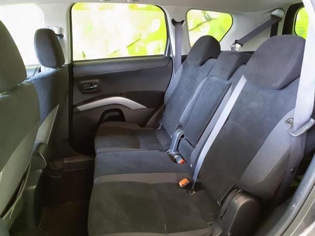 4WD_24G 社外 7インチ メモリーナビ/ヘッドランプ HID/ETC/TV/アルミホイール/キーレスエントリー/オートエアコン/取扱説明書・保証書 4WD HIDヘッドライト(7枚目)