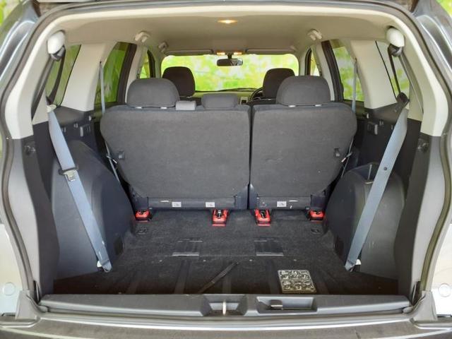 4WD_24G 社外 7インチ メモリーナビ/ヘッドランプ HID/ETC/TV/アルミホイール/キーレスエントリー/オートエアコン/取扱説明書・保証書 4WD HIDヘッドライト(8枚目)