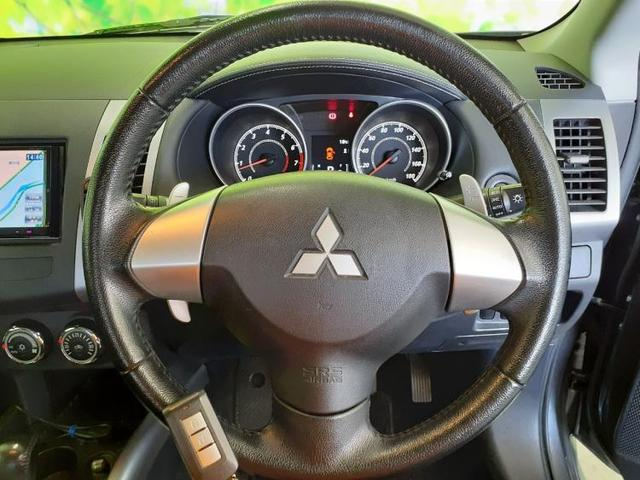 4WD_24G 社外 7インチ メモリーナビ/ヘッドランプ HID/ETC/TV/アルミホイール/キーレスエントリー/オートエアコン/取扱説明書・保証書 4WD HIDヘッドライト(11枚目)
