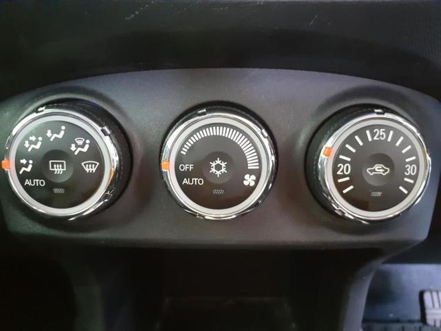 4WD_24G 社外 7インチ メモリーナビ/ヘッドランプ HID/ETC/TV/アルミホイール/キーレスエントリー/オートエアコン/取扱説明書・保証書 4WD HIDヘッドライト(12枚目)