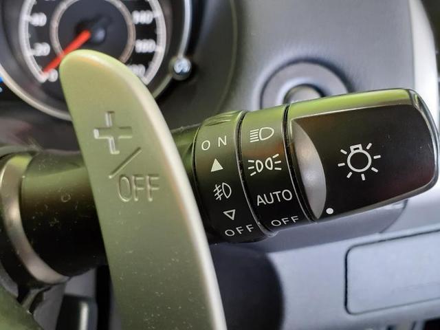 4WD_24G 社外 7インチ メモリーナビ/ヘッドランプ HID/ETC/TV/アルミホイール/キーレスエントリー/オートエアコン/取扱説明書・保証書 4WD HIDヘッドライト(15枚目)