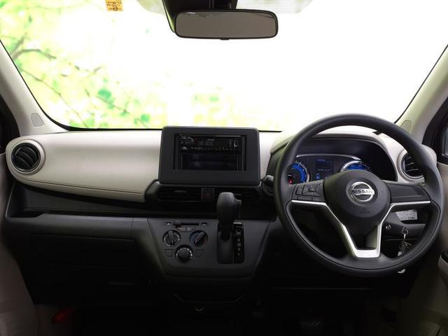S EBD付ABS/横滑り防止装置/アイドリングストップ/エアバッグ 運転席/エアバッグ 助手席/エアバッグ サイド/パワーウインドウ/キーレスエントリー/パワーステアリング/盗難防止システム(4枚目)