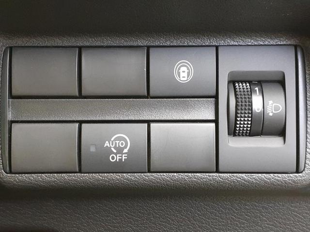 S EBD付ABS/横滑り防止装置/アイドリングストップ/エアバッグ 運転席/エアバッグ 助手席/エアバッグ サイド/パワーウインドウ/キーレスエントリー/パワーステアリング/盗難防止システム(11枚目)