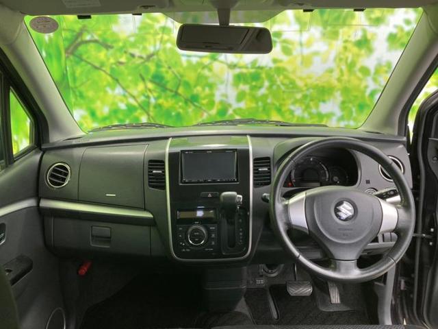 X 社外 7インチ HDDナビ/ヘッドランプ HID/EBD付ABS/TV/エアバッグ 運転席/エアバッグ 助手席/アルミホイール/パワーウインドウ/キーレスエントリー/オートエアコン HIDヘッドライト(4枚目)