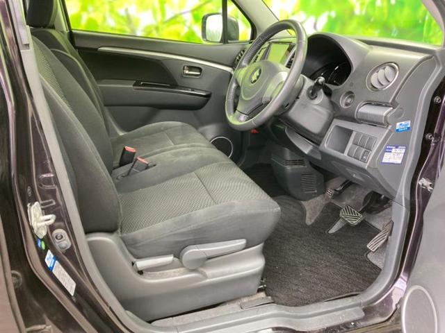 X 社外 7インチ HDDナビ/ヘッドランプ HID/EBD付ABS/TV/エアバッグ 運転席/エアバッグ 助手席/アルミホイール/パワーウインドウ/キーレスエントリー/オートエアコン HIDヘッドライト(5枚目)