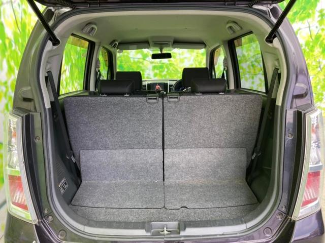 X 社外 7インチ HDDナビ/ヘッドランプ HID/EBD付ABS/TV/エアバッグ 運転席/エアバッグ 助手席/アルミホイール/パワーウインドウ/キーレスエントリー/オートエアコン HIDヘッドライト(8枚目)