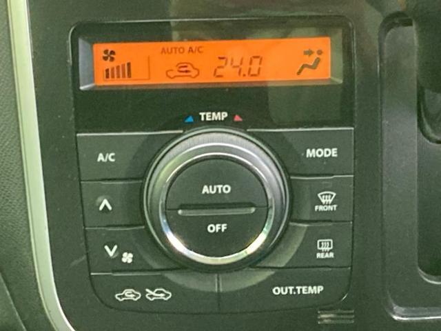 X 社外 7インチ HDDナビ/ヘッドランプ HID/EBD付ABS/TV/エアバッグ 運転席/エアバッグ 助手席/アルミホイール/パワーウインドウ/キーレスエントリー/オートエアコン HIDヘッドライト(14枚目)