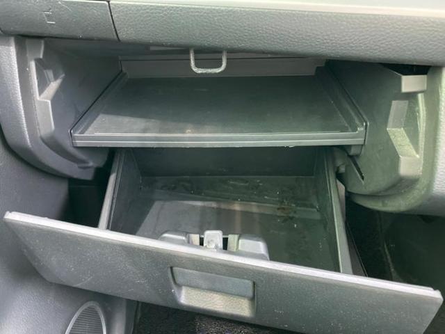 X 社外 7インチ HDDナビ/ヘッドランプ HID/EBD付ABS/TV/エアバッグ 運転席/エアバッグ 助手席/アルミホイール/パワーウインドウ/キーレスエントリー/オートエアコン HIDヘッドライト(16枚目)