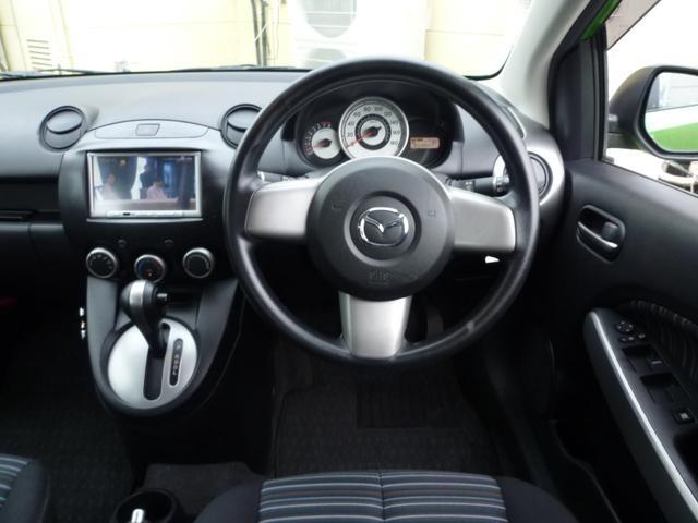 車.comでは、ユーザー買取車両を専門に販売しおります。当社オリジナル整備点検付きで全車内外装クリーニング済みの車両になります。是非、お問い合わせ下さい。