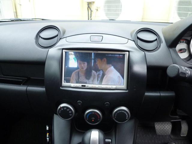 車.comは、創業19年、日本全国のユーザー様から買い付けを、行った新鮮車を、低価格で販売しております。