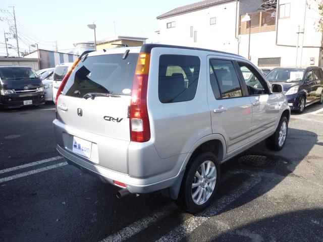 「ホンダ」「CR-V」「SUV・クロカン」「東京都」の中古車6