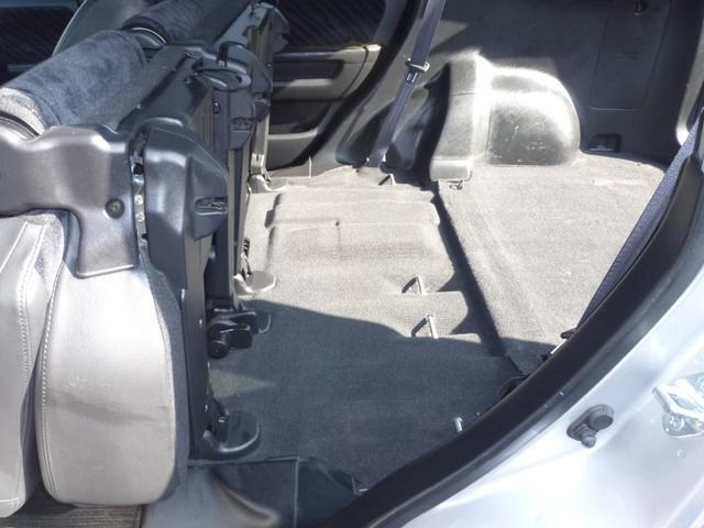 「ホンダ」「CR-V」「SUV・クロカン」「東京都」の中古車16
