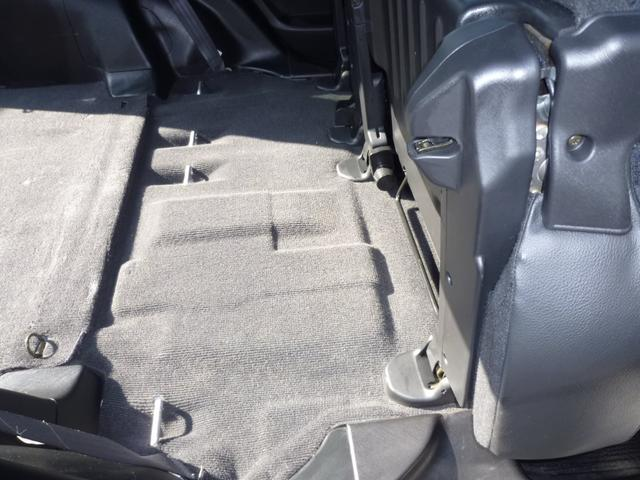 「ホンダ」「CR-V」「SUV・クロカン」「東京都」の中古車18
