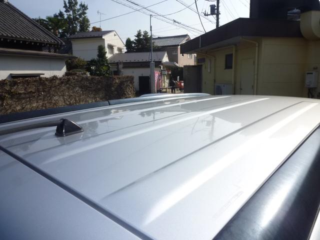 「ホンダ」「CR-V」「SUV・クロカン」「東京都」の中古車25