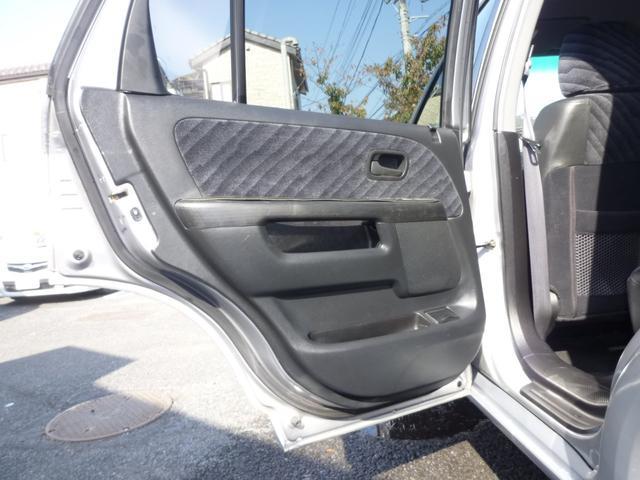 「ホンダ」「CR-V」「SUV・クロカン」「東京都」の中古車40