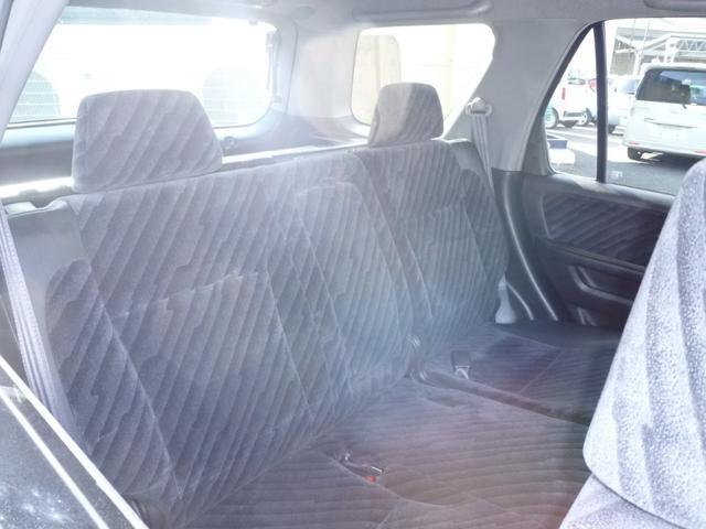 「ホンダ」「CR-V」「SUV・クロカン」「東京都」の中古車45