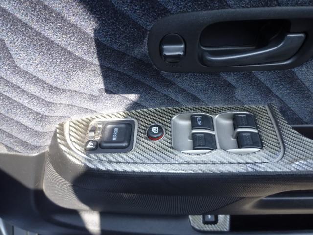 「ホンダ」「CR-V」「SUV・クロカン」「東京都」の中古車46