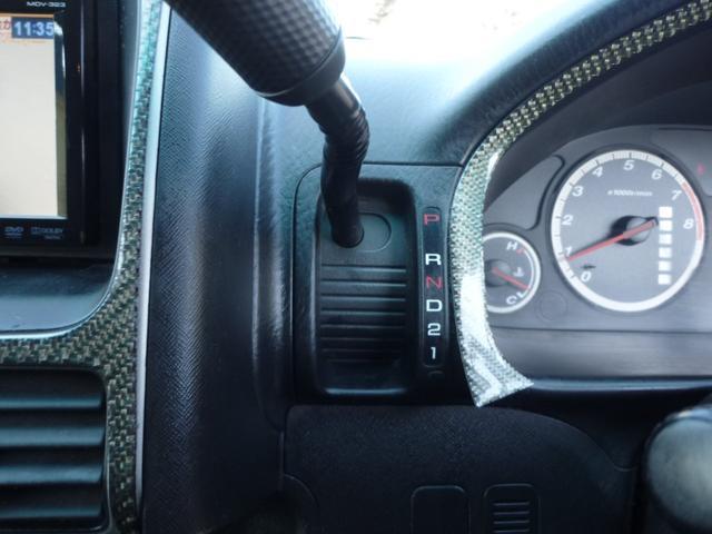 「ホンダ」「CR-V」「SUV・クロカン」「東京都」の中古車53