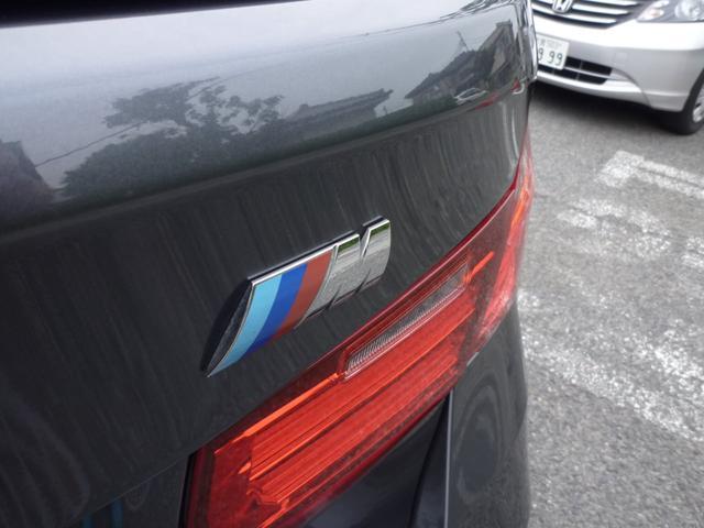 320dブルーパフォーマンス ツーリング Mスポーツ コネクテッドドライブ・ナビ・ETC・Bカメラ・Pバックドア・アルカンターラシート・純正AW・プッシュスタート(26枚目)