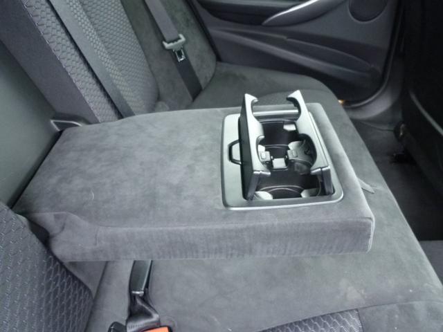 320dブルーパフォーマンス ツーリング Mスポーツ コネクテッドドライブ・ナビ・ETC・Bカメラ・Pバックドア・アルカンターラシート・純正AW・プッシュスタート(47枚目)
