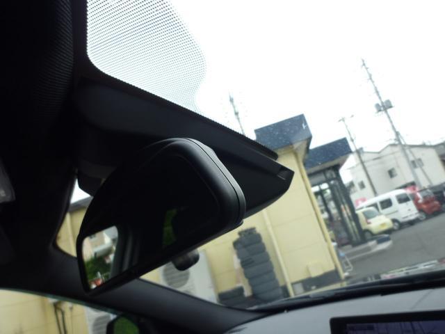 320dブルーパフォーマンス ツーリング Mスポーツ コネクテッドドライブ・ナビ・ETC・Bカメラ・Pバックドア・アルカンターラシート・純正AW・プッシュスタート(64枚目)