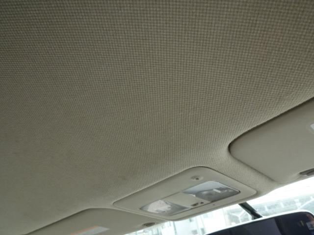 ハイウェイスター ナビ・アラウンドビューモニター・両側電動スライドドア・フリップダウン・HIS・ETC・スマートキー・オーテックAW(64枚目)