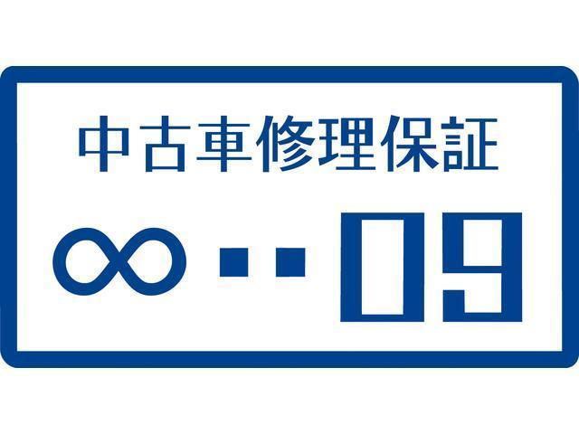 DX ハイルーフ PS PW キーレス タイミングチェーン オゾン除菌(58枚目)